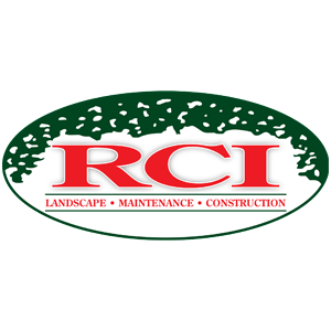 rci consultants best commercial landscaping hardscaping services