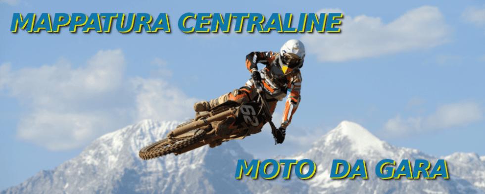 Mappatura-centraline-moto