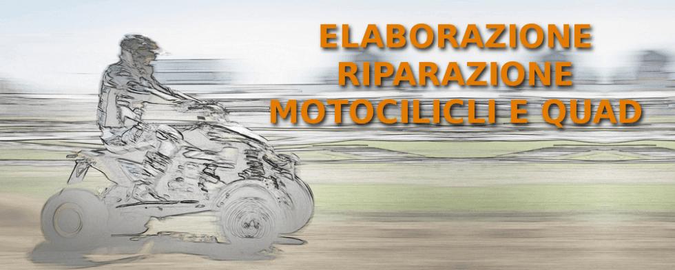 Riparazione-motocicli-e-quad