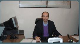 Agenzia Signorelli ufficio con staff