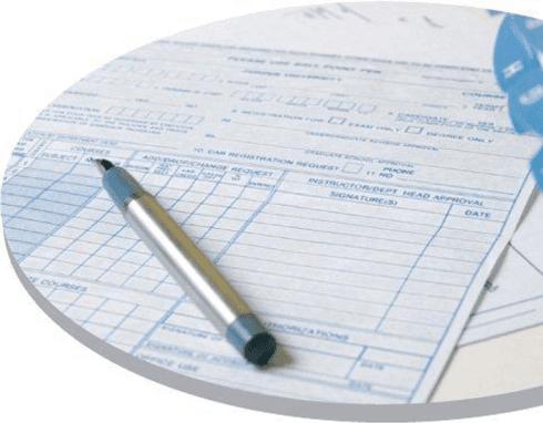 pratiche per patenti
