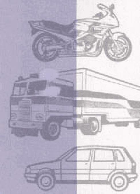 immatricolazione mezzi pesanti