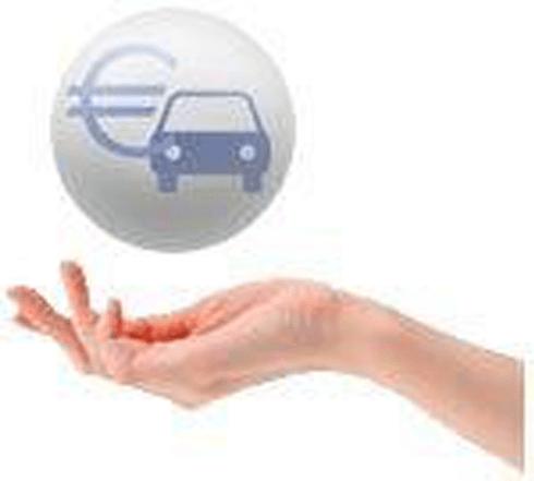 consulenza automobilistica