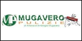 Mugavero Pulizie