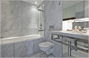 If you're looking for property extensions in Beckenham call 07890 099 784