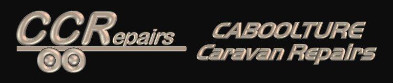 ccr repairs logo