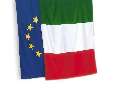 bandiere nazionali Ef-Pi