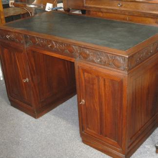 rifacimento mobile, mobile antico, legno mancante