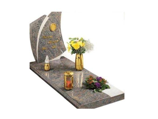 lapidi e tombe servizi funebri