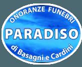 Onoranze Funebri Paradiso Montagnano