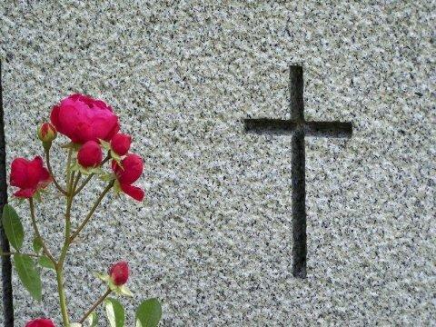 lavorazioni cimiteriali lapidi funerarie