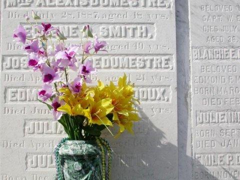 servizi funebri pratiche funerarie