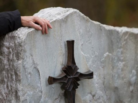 pratiche cimiteriali detrazioni fiscali
