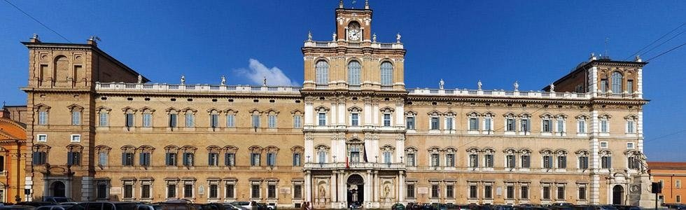 Studio notarile Modena