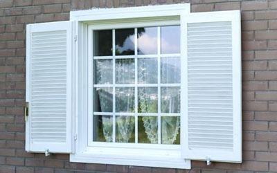 frama finestre