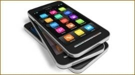 cellulare con Android