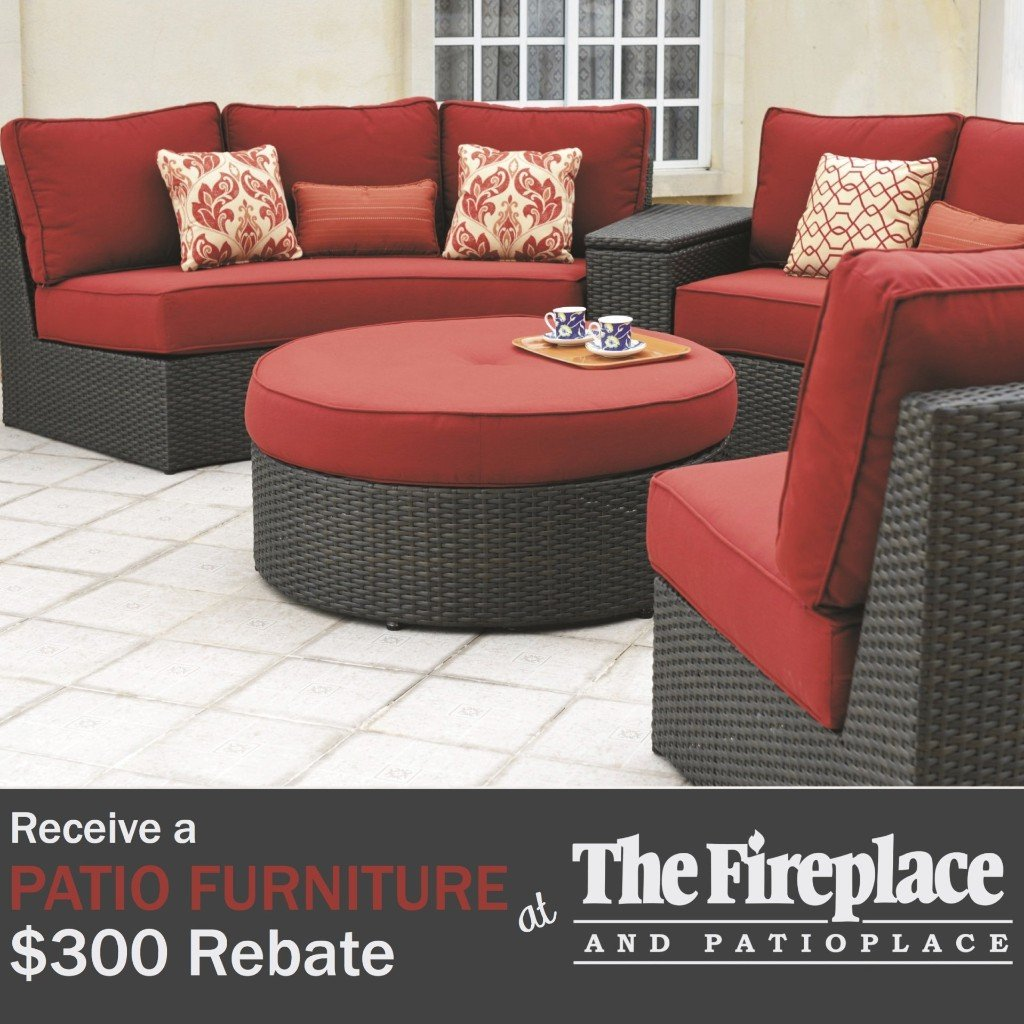 Clearance Furniture Pittsburgh: The Fireplace And Patioplace In Pittsburgh, PA