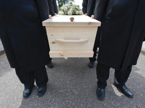 organizzazione funerali Onoranze Funebri Bemof