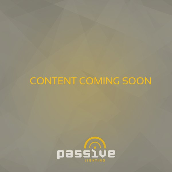 passive lighting large placeholder graphic
