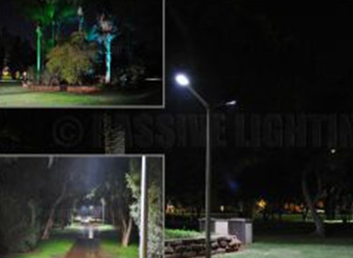 passive lighting tom price bird park lighting