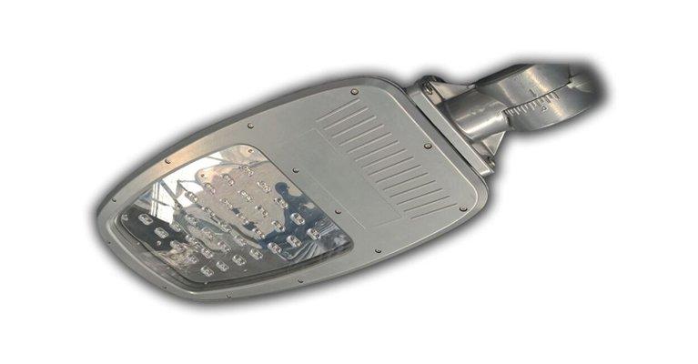 passive lighting led street light