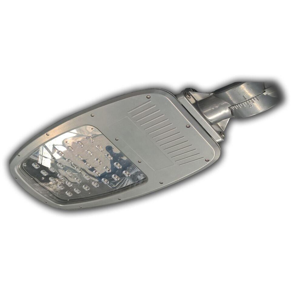 passive lighting 30w street light