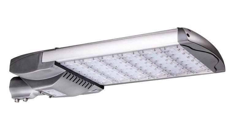 passive lighting zgsm ld200h