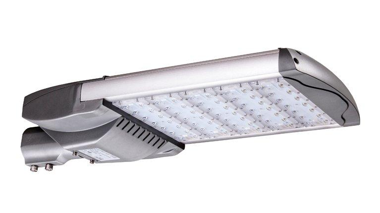 passive lighting zgsm ld165h