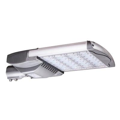 passive lighting zgsm ld135h