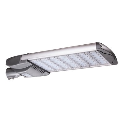 passive lighting zgsm ld230h