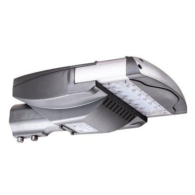 passive lighting zgsm ld35h
