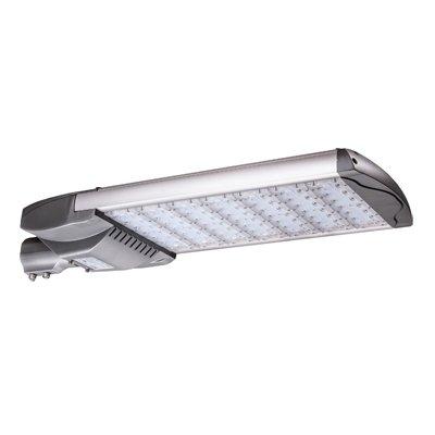 passive lighting zgsm ld230h