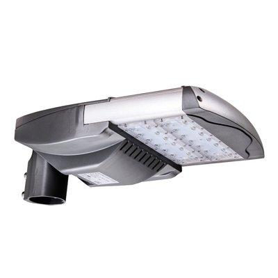 passive lighting  zgsm ld65h