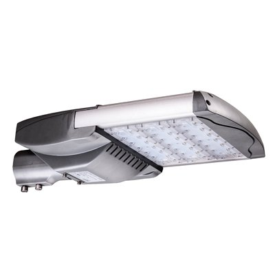 passive lighting  zgsm ld100h