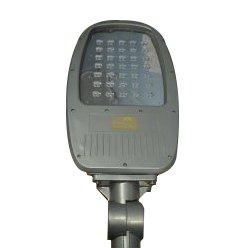 passive lighting led street light SPL series
