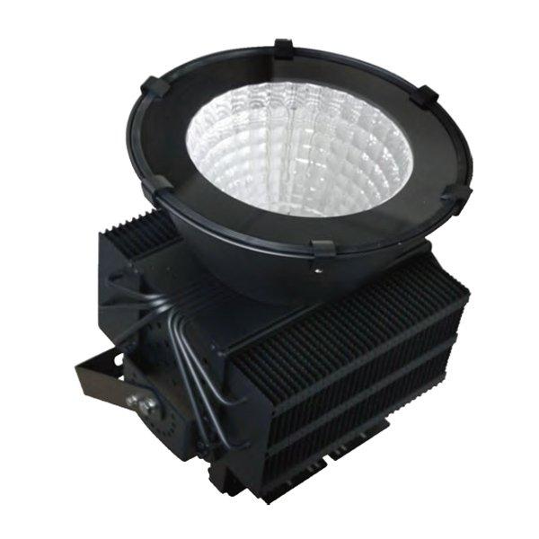 passive lighting 480w led flood light