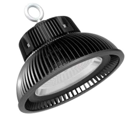 130w high bay light