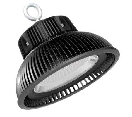 passive lighting 80w high bay light