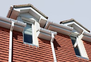 dependable gutter repairs