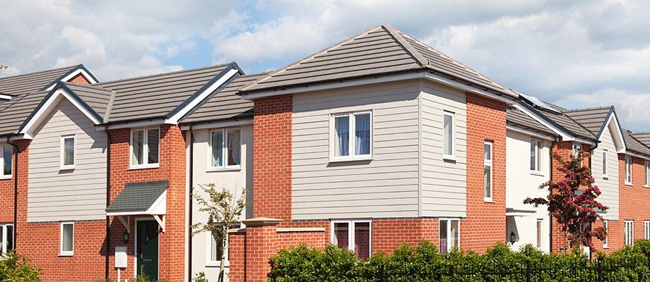 Expert roofers