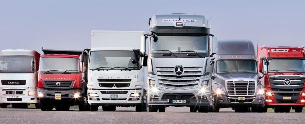 vendita nuovo usato veicoli commerciali aosta