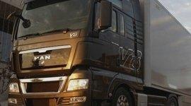 vendita camion