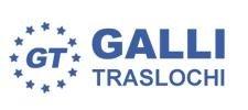 Galli Traslochi Tivoli