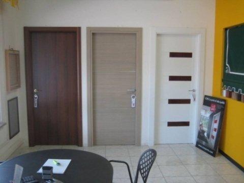 porte per interni; porte scorrevoli in pvc; portoncini in pvc;
