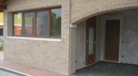 cassonetto in pvc; finestre a taglio termico; finestre a profilo freddo