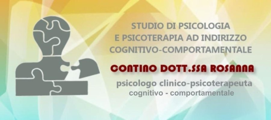 psicologo agrigento