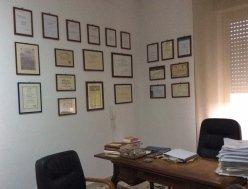 psicoterapia, psicologia clinica, supporto psicologico