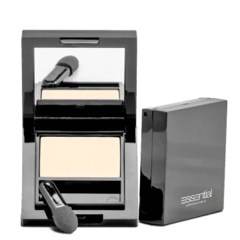 Ombretto Essential Beauty