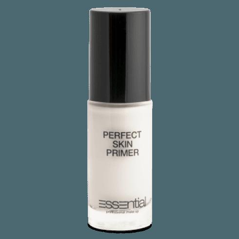 Primer Essential Beauty
