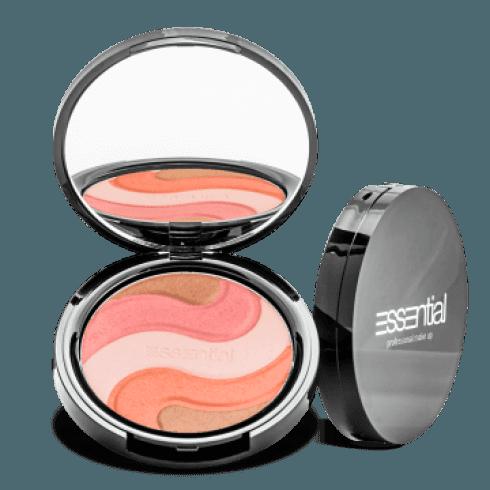 Blush Essential Beauty
